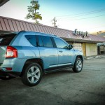 Jeep Compass North 11