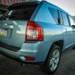 Jeep Compass North 15