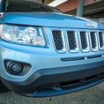 Jeep Compass North 17