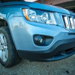 Jeep Compass North 22