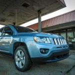 Jeep Compass North 23
