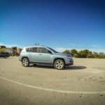 Jeep Compass North 43