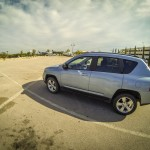 Jeep Compass North 46