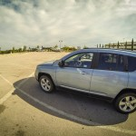 Jeep Compass North 47