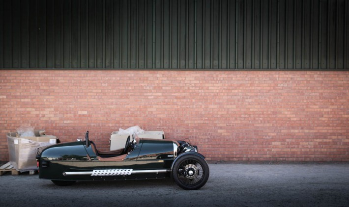 Morgan 3 Wheeler 2013 1 710x422