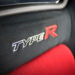 Honda Civic Type R Mugen SMMT 2014 29