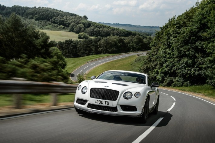 bentley continental gt3 r 1 2 1280x852