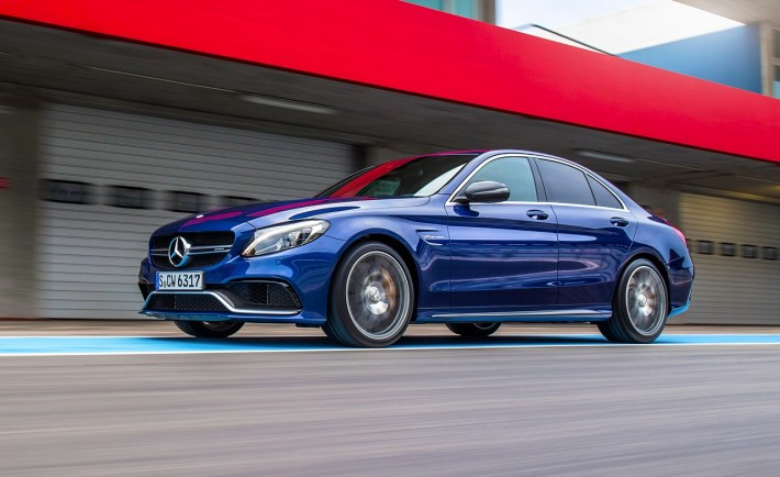 2015 mercedes amg c63 c63 s model first drive review car and driver photo 656740 s original 1280x960