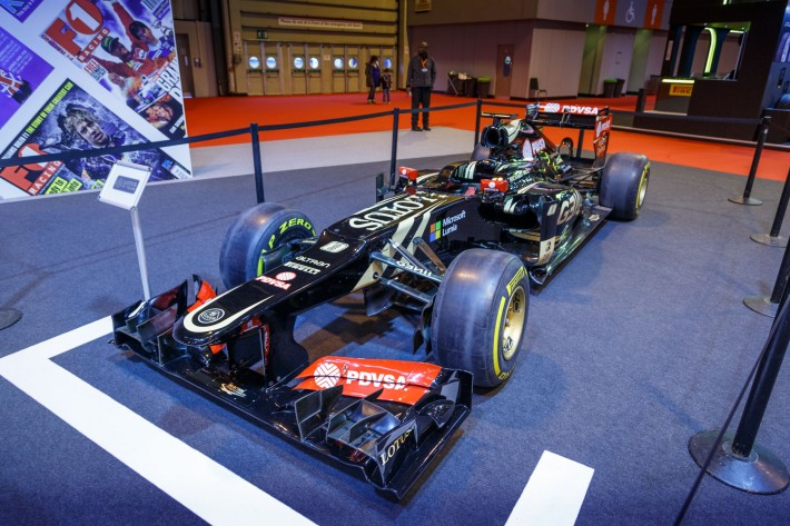 Autosport Internation 2016 RJ F1 9