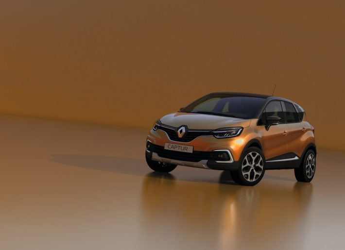 New Renault Captur 1 e1488902226323