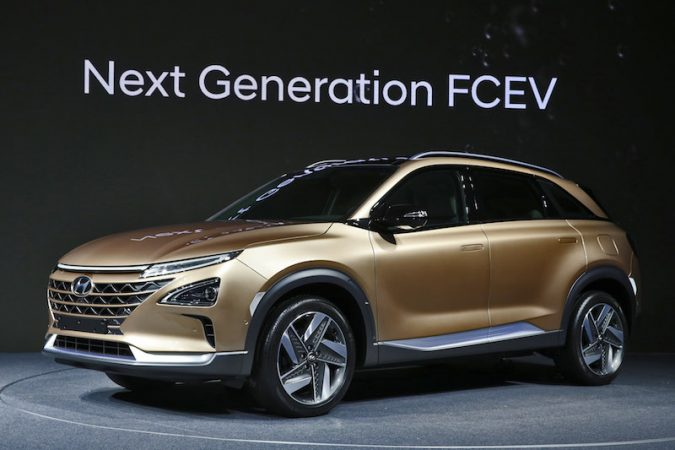 170817 Hyundai Motors Next Gen Fuel Cell SUV 2 675x450
