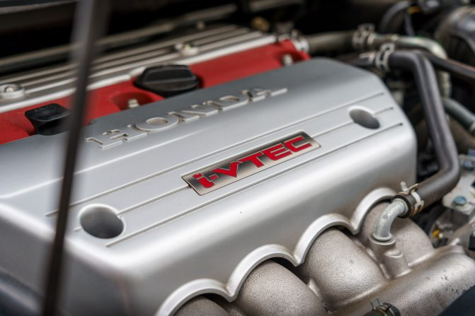 Valve Cover Gasket Replacement Cost
