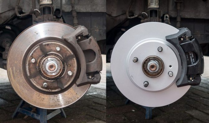 Cheapest Place to Get Brakes Done